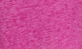 Purple Rosea swatch image
