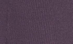 Purple Plum swatch image