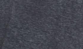 Black Burnout swatch image