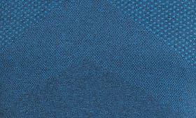 Blue Chrome Melange swatch image
