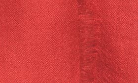 Red Sage swatch image