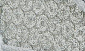 Silver Metallic swatch image