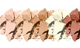 06 Natural swatch image