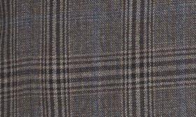 Medium Grey swatch image