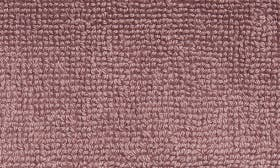 Mallow swatch image