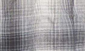 Gray/ White swatch image