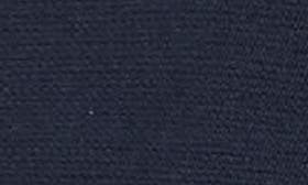 Navy/ Black swatch image