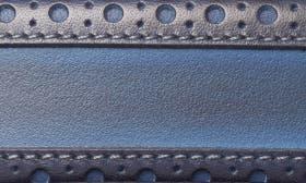 Med Blue swatch image