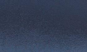 Navy swatch image