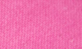 Fuchsia Canvas swatch image