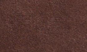 Henna Suede swatch image