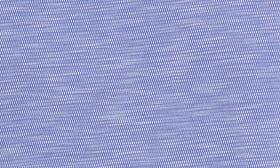 Sanibel Blue swatch image