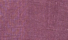 Grape Wine swatch image