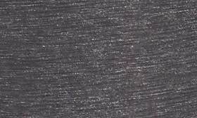 Heather Charcoal swatch image
