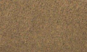 Dark Gold swatch image