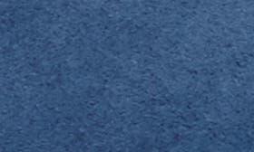 Slate - White swatch image