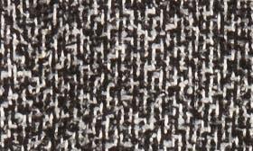 Black/ White/ Grey swatch image