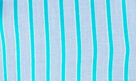 Blue / Teal Print swatch image