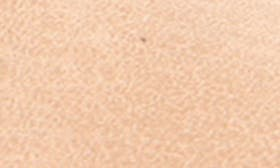 Tan Crazy Horse swatch image