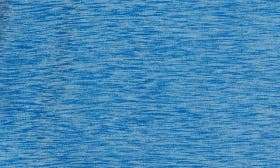 Cerulean/ Blue Jay/ Black swatch image