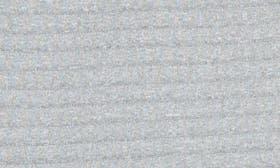 Dark Grey Heather/ Grey/ Pink swatch image