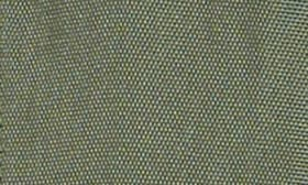 Green Bronze swatch image