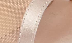 Champagne Satin swatch image