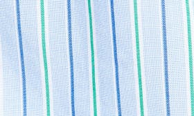 Bari Stripe swatch image