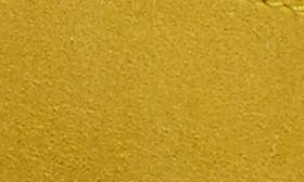 Sunshine Yellow swatch image