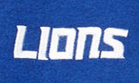 Lions swatch image