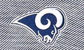 Rams swatch image