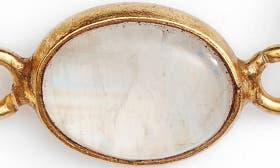 Petite Pearl/ Moonstone swatch image