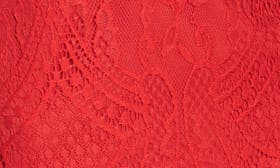 Holly Red swatch image