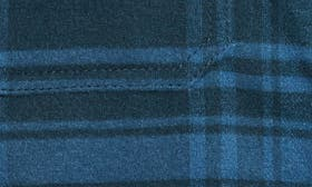 Mystery Plaid swatch image