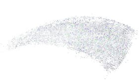 Diamond Dust swatch image