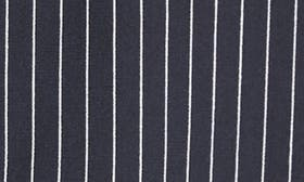 Deep Navy/ Ivory swatch image