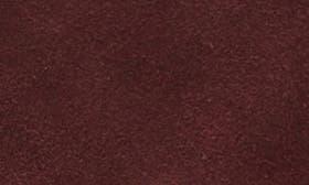 Bordo Leather swatch image