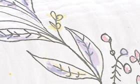 Birdsong Noble Nest swatch image