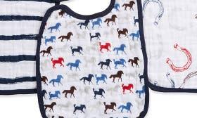 Wild Horses swatch image