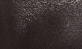Chocolate Leather swatch image