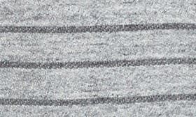 Gray Heather / Charcoal swatch image