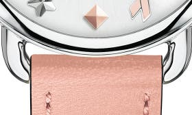 Pink/ Silver swatch image