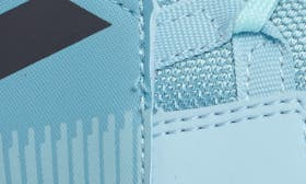 Blue/ Grey Four/ Icey Blue swatch image