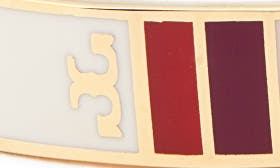 Red / Tory Gold swatch image