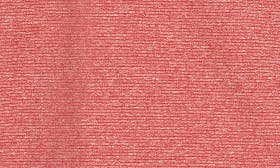 Cardinal Red Heather swatch image