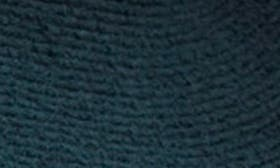 Dark Turquoise swatch image selected