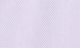 Purple Bonnet swatch image