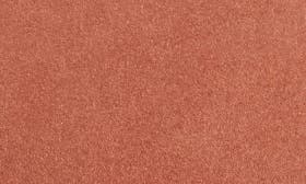 Terracotta swatch image
