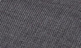 Grey Mono Chambray swatch image