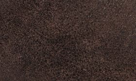 Stout Suede swatch image